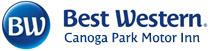 Bets Western Logo